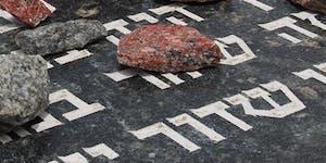 AMIA Micro al Cementerio Comunitario de BERAZATEGUI  -...