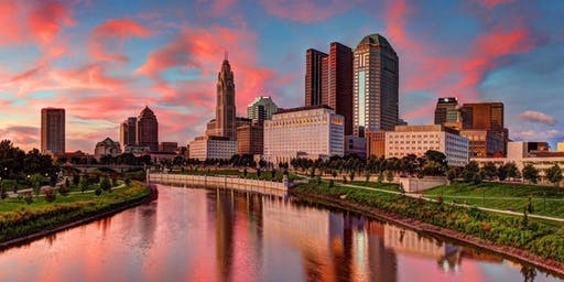 2019 Midwest Regional Conference (Columbus)