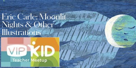 Norfolk, VA VIPKid Meetup Hosted by Darlene Stoll tickets