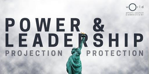 Global Security Forum: Power and Leadership