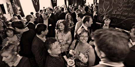 Airport Business Association Networking Social tickets