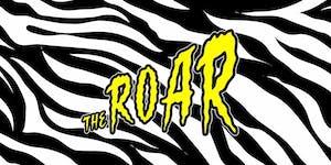 The Roar - Showcase Festival