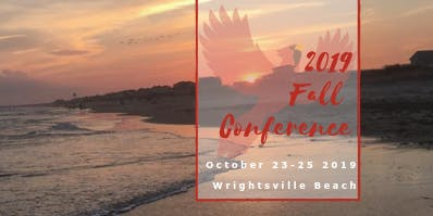 2019 APNC Fall Conference