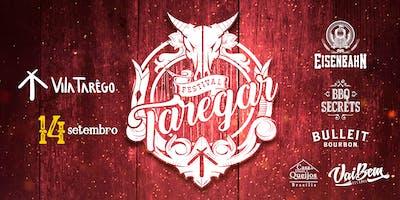 Festival Taregar