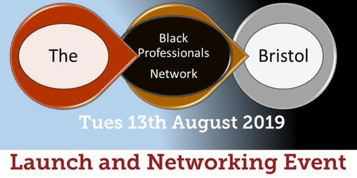 The Black Professionals Network Launch and Networking