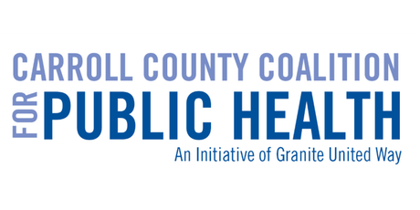 Carroll County PHAC Annual Meeting tickets