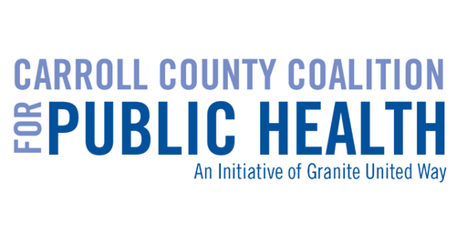 Carroll County PHAC Annual Meeting