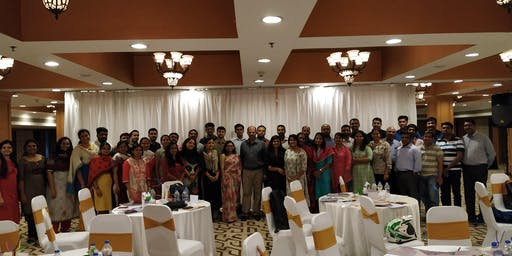 Certified Scrum Master Training Certification in Hyderabad