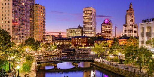 2019 Northeast Regional Conference (Providence)
