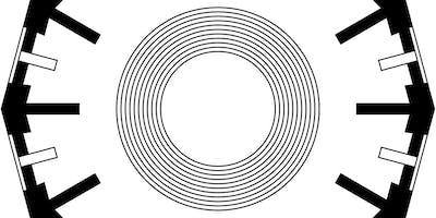 Reverse-Panopticon Drawing Classes