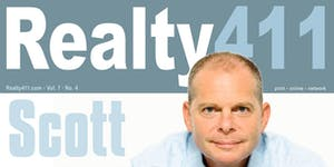 Realty411's Wealth-Building Expo & Conference in...