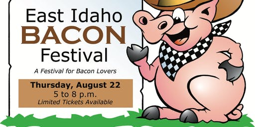 East Idaho BACON Festival 2019