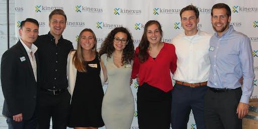 Mixtern: Future Leaders of Southwest Michigan