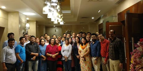 Advance Certified Scrum Master® Training In Pune tickets