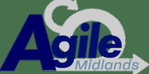 Exploring Controversial Agile Topics