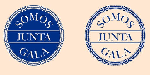 SOMOS JUNTA 50th Anniversary Gala