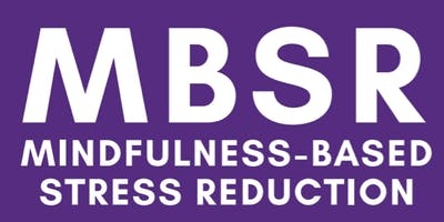 MBSR (Mindfulness-Based Stress Reduction)
