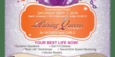 Copy of Raising Queens Summit 2019