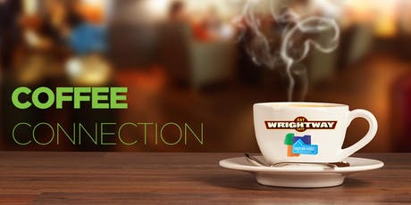 August Coffee Connection tickets