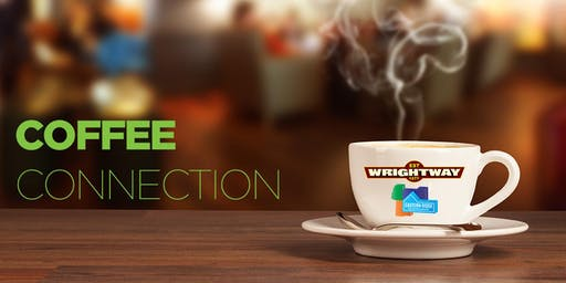 August Coffee Connection