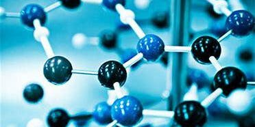 2nd International Conference on Physical & Chemical Sciences (9am-4pm Daily)