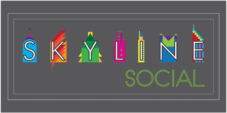 Skyline Social 2019 tickets