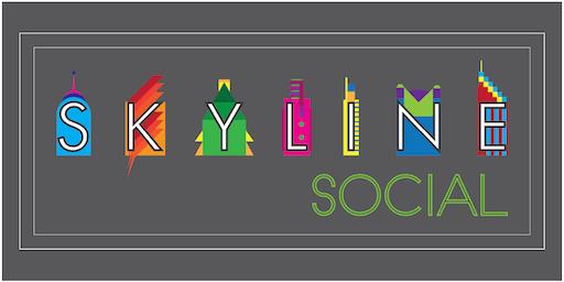 Skyline Social 2019
