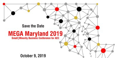 MEGA Maryland 2019