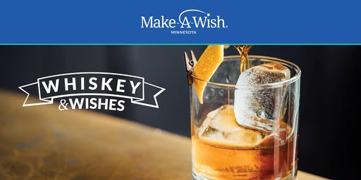 Whiskey & Wishes