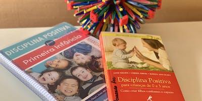 Certificação em Educação Infantil no Rio de Janeiro