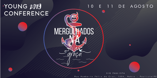 Young Conference 2019