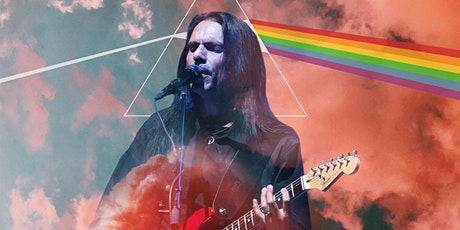 Comfortably Numb - Canada's Pink Floyd Show tickets
