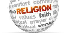 2nd International Conference on Religious Studies (9am-4pm Daily)