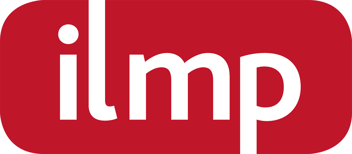 ILMP Middle Leader (4-day) Course - Dubai - February 2020