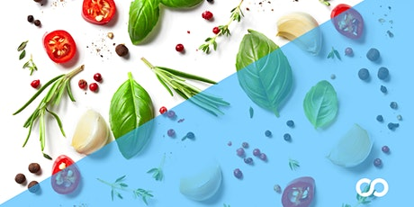 Social: Italian Cooking Class with Massimo Bruno tickets