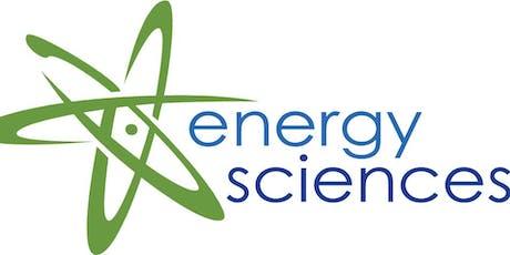New Michigan Energy Code Training tickets