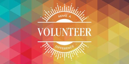 Northern Illinois Food Bank - 13 Volunteers Needed!