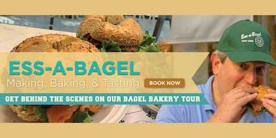 Ess-a-Bagel+Making%2C+Baking+%26+Tasting+Experien