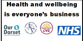 Health and Wellbeing is Everyone's Business