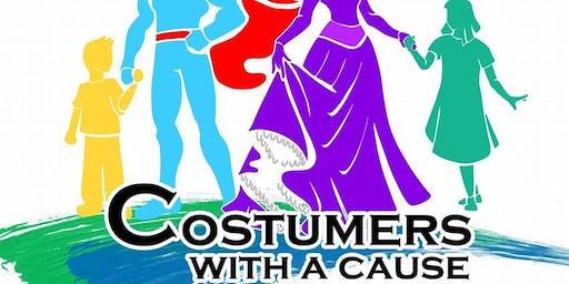 Free Princess Aurora, Captain America, flash, Harley Quinn & More Meet & Greets