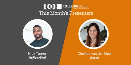 1MC July: DeliverEnd and Batch tickets