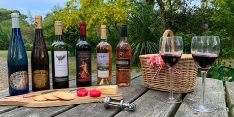 Member's Exclusive: Cheese & Wine Evening tickets