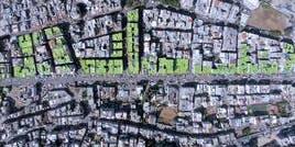 IAS Book Launch: Routledge Handbook on Middle East Cities / Keynote: Zeynep Çelik