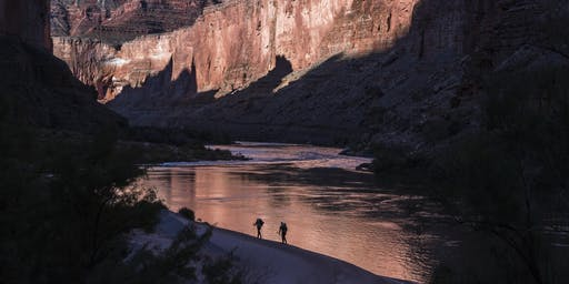 EarthxFilm Presents: Into the Canyon