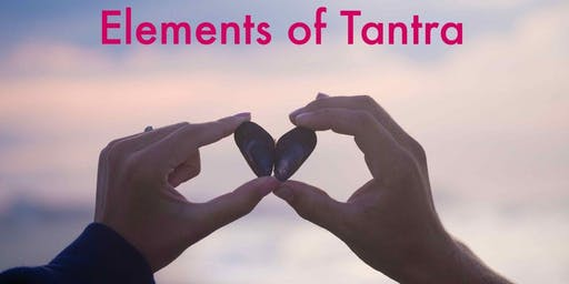 Coventry, United Kingdom Tantra Events   Eventbrite