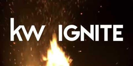 Ignite Session 8: Find & Show Homes tickets