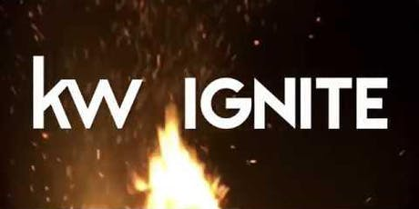 Ignite Session 9: Make & Receive Offers tickets