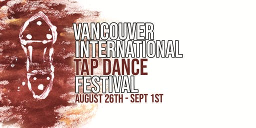 """VanTap Fest - Max Pollak's """"All In One"""""""