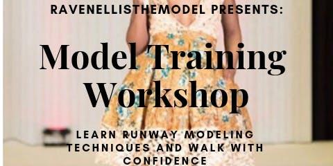 Model Training Workshop