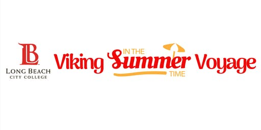 Viking Summer Voyage - Session #2